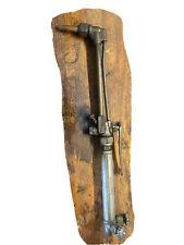 Smith Welding Torch