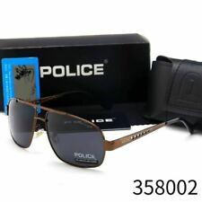 2020 New men/'s polarized sunglasses Driving glasses 5 colors P8480