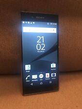 Sony Xperia Z3+ Plus D6603 - 16GB - Copper (Unlocked) Smartphone