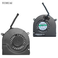 """NEW CPU Cooling Fan for Apple MacBook Pro A1278 13"""" Unibody 2008 2009 2010 2011"""