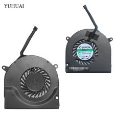 "NEW CPU Cooling Fan for Apple MacBook Pro A1278 13"" Unibody 2008 2009 2010 2011"