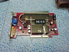 nx7600gs-td512z