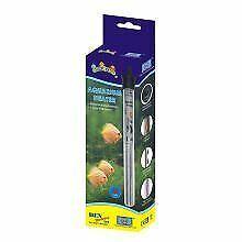 Fish 'R' Fun Aquarium Heater - 150w - 227274