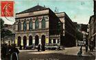 CPA St-ETIENNE Le Theatre (400902)