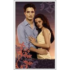 NEW Hallmark Twilight Saga Breaking Dawn Part 1 Notebook Decal Sticker 4