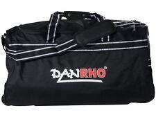 Danroh Rolltasche,74*37*36 cm, Kampfsport, Fitness, MMA, Sport, Freizeit