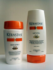 Kérastase Unisex Dry Hair Care & Styling