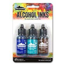 Ranger Adirondack Brights Alcohol Ink .5oz - 360194
