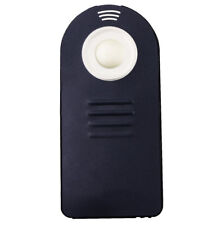 Infrared IR Wireless Remote Shutter Control For Canon Camera EOS Elan 7N / 7NE