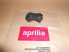 BRAND NEW GENUINE APRILIA RXV-SXV 450-550 2008 MAP SWITCH LOWER SHELL 858305