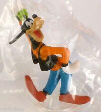 Disney Micro World Corinthian PIPPO Goofy Dingo グーフィー Гуфи 高飞 - new sealed