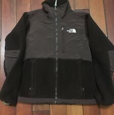 The North Face Denali Brown Fleece Jacket Women's XS