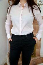 Neu Esprit Bluse Hemd Damenhemd 36 38 40 42