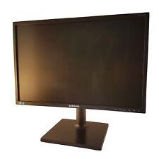 "Samsung S22B420BW 22"" LED Monitor  1680 x 1050 Widescreen"