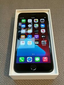 Apple iPhone 7 Plus / 128GB /  Black  / Unlocked / A1784 GSM / Great Condition