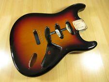 Fender Stevie Ray Vaughan Stratocaster Body Fender SRV Strat Body Worldwide!