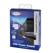 Microfoni Cuffie periferiche Audio PC Xtreme 90474 3 5 mm Monofonico Padi