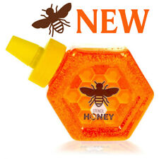 Stencil Honey Tattoo Stencil Application Fluid - 200ml Bottle NEW PRODUCT