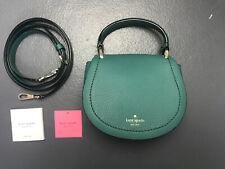 Kate Spade New York Green Top Handle Handbag  £250