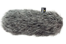 Røde DeadCat Go Microphone Wind Shield - Black Rode Microphones