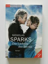 Nicholas Sparks Das Lächeln der Sterne Roman