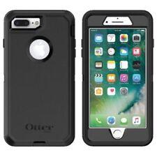 Étuis, housses et coques en plastique rigide Pour iPhone X pour téléphone mobile et assistant personnel (PDA) à motifs