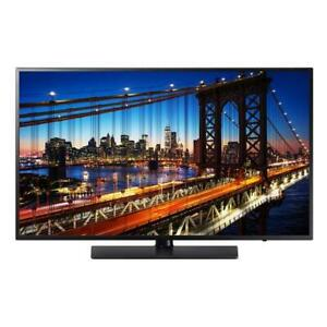 SAMSUNG TV LED Full HD 32 HG32EF690DB Smart TV