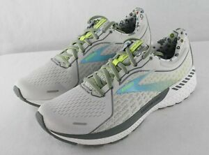 Brooks Men's Adrenaline GTS 21 Medical Running Shoes 1103491D042 Size 10 D