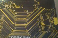 QUEBEC/ ROBERT CHARLEBOIS/ LOUISE FORESTIER/ ORIGINAL 1968