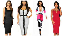 Mixed Lot 17 New Dresses For Summer Flea Market Wholesale Store Online Resale