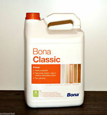 BONA Prime Classic 5L Grundierung, Grundlack