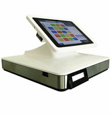Datio Pos with Point of Sale Base Station and Cash Register for iPad