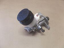 Can Am 2012 Commander 1000 EFI X Brake Master Cylinder 800R LTD Maverick 12 13