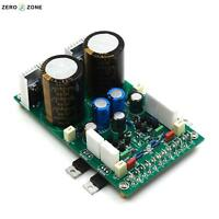 Assembled HPX Dual Voltage Ultra low noise linear Power supply board       L7-11