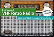 Franzis FM Radio Kit