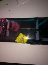 Gilbarco M01515A001 Encore 300 Main Display