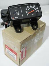 NOS.OEM.HONDA XR200R,XR250R,XR350R,XR500R.Speedometer, Trip meter