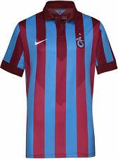 Trabzonspor Soccer Jersey Nike Turkey Football Shirt NEW  XL
