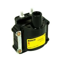 fits Mazda Bosch HEC715 HI Peformance Ignition coil RX2 RX3 RX4 RX7 12A 13B