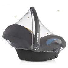 Universal Insektenschutz / Mückennetz für Babyschale Baby Autositze - Maxi-Cosi