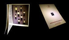 HORLOGERIE - MONTRES] QUAY - Horlogerie de collection. 1992.