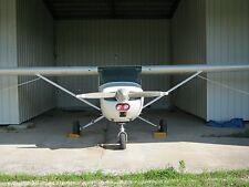 1977 Cessna 150