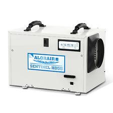 AlorAir Basement / Crawlspace Dehumidifier 55 Pint / Day