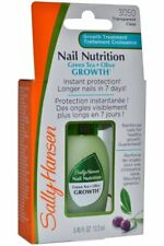 Sally Hansen Nail Nutrition Instant Nail Protection 13.3ml
