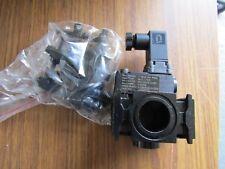 Norgren 4346-99 Olympian Pressure Sensor 20bar Max Pressure 240V IP65 A1 1969843