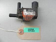 Toyota Druckwandler Druckregelventil Drucksensor Denso 25860-28010