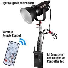 Aputure Light Storm COB 120t CRI97+ 3000K 135W LED Video Light Portable R8C6