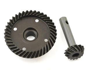 Losi Baja Rey Ring & Pinion Gear [LOS232008]