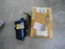 New Armstrong 814 Bucket Steam Trap    C5318-31