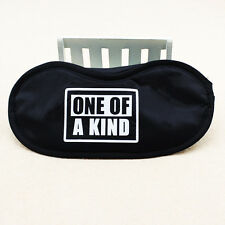 Big Bang ONE OF A KIND GD G-Dragon KPOP GOODS EYE MASK NEW